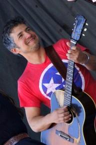 Cruz Contreras