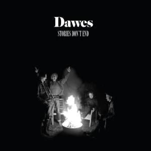dawes-stories-dont-end-1364226581