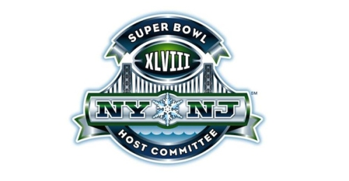 2014-super-bowl-logo-SNOWFLAKE